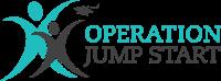 Operation Jump Start