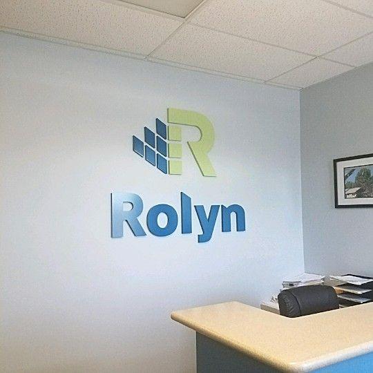 Rolyn