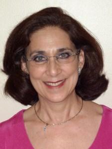 Cheryl Kann-Ferst
