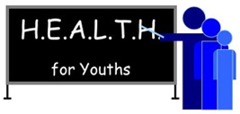 H.E.A.L.T.H. for Youths, Inc.