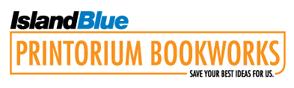 Printorium Bookworks