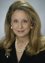 <big>Marianne Ehrlich TANO Chair, Board of Directors</big>