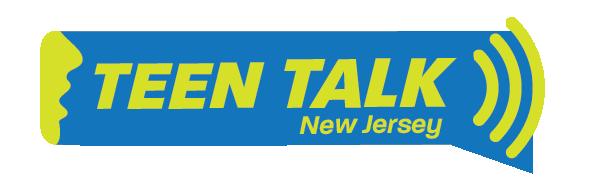 Teen Talk NJ
