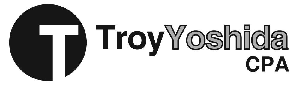 Troy Yoshida CPA