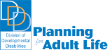 Planning for Adult Life