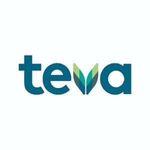 Teva Pharmaceuticals USA