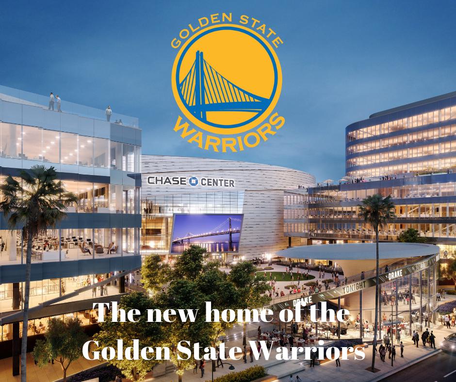 GS Warriors Tickets, Tour, & Steve Kerr Press Conference