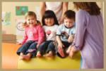 Nursery Schools and Preschools