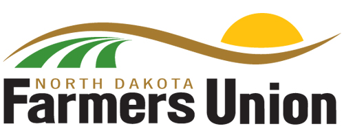 North Dakota Farmers Union