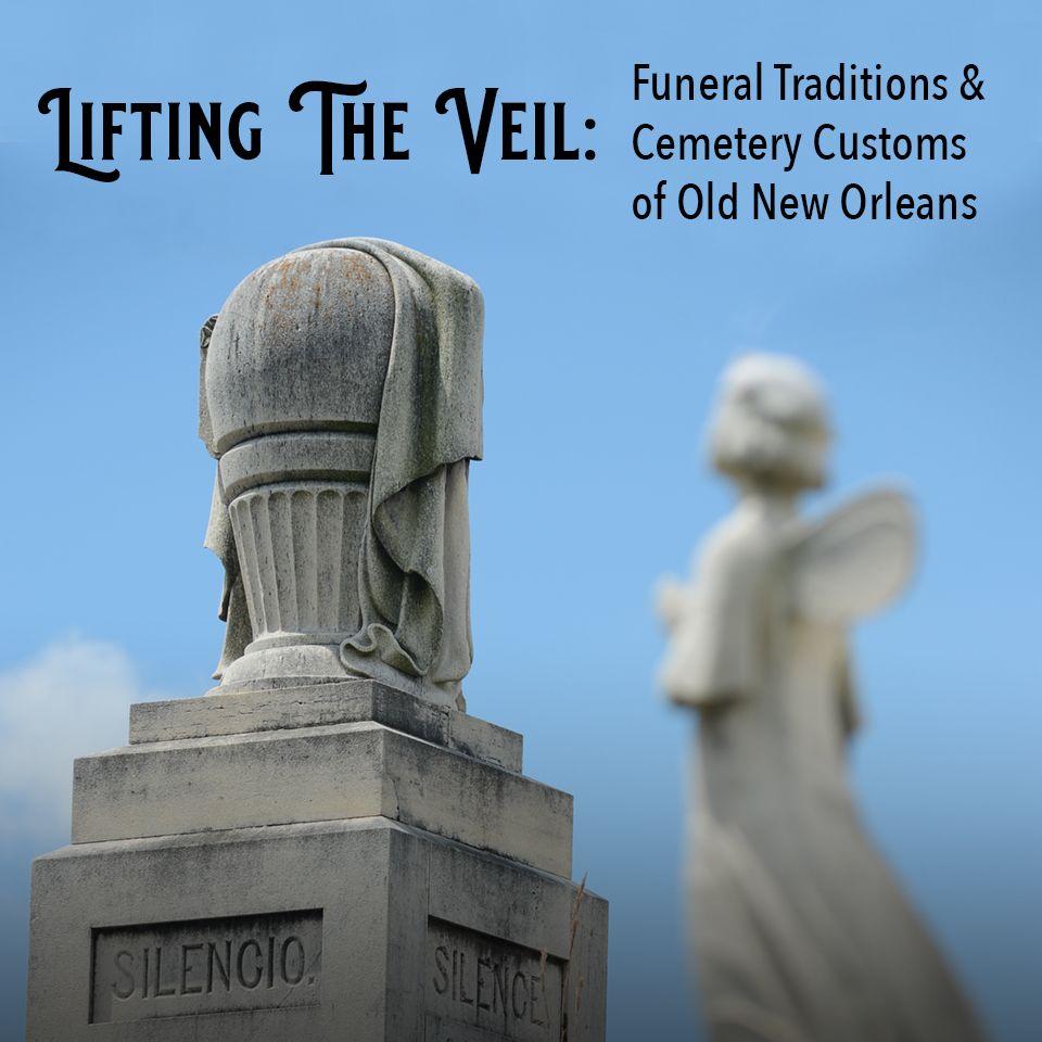 Lifting The Veil Tour