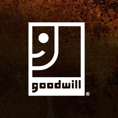Goodwill® is favorite Halloween destination for do-it-yourself costume fans