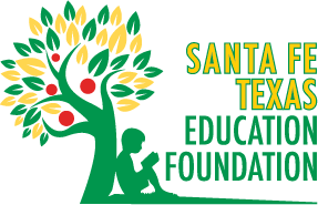 Santa Fe Texas Education Foundation