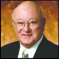 Raymond T. Tate Jr.