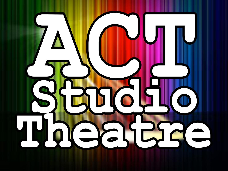 A.C.T. Studio Theatre