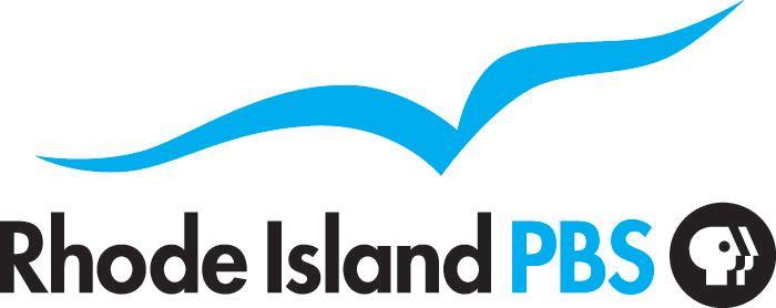 Rhode Island PBS Audubon birds