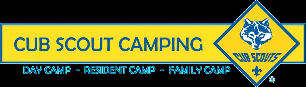Cornhusker Council, BSA : Camping : Cub Scouts : Cub Camps