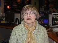 Gloria Welk