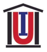 Universal Surety Company
