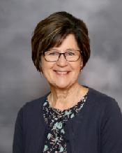 2019 PV Teacher of the Year