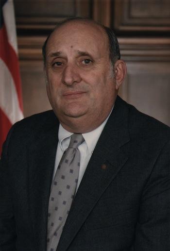 Bonanni, Louis J.