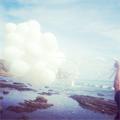 Random Balloons Blog