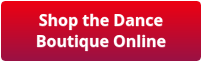 Shop the Dance Boutique Online