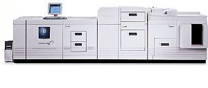 CDS Equipment Services