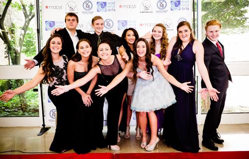 18th Annual Teeny Awards