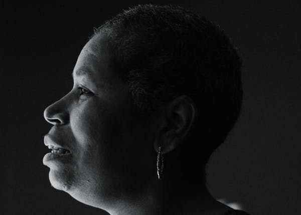 Stories of African-American women aging with HIV: 'My life wasn't what I hoped it to be'