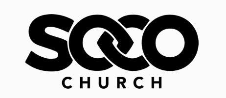 SOCO Church