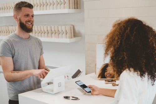 How to Build Lasting Relationships with Your Customers