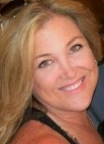 Fundraising Director