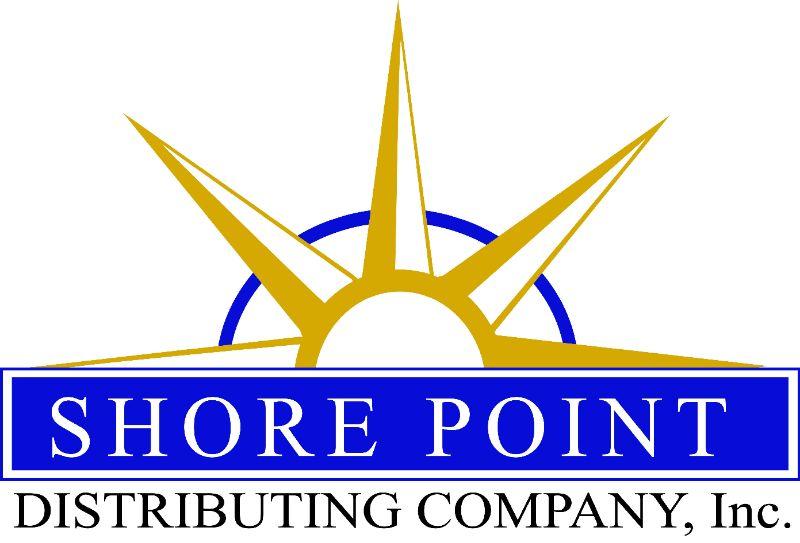 Shore Point Distributing Company, Inc.