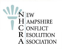 New Hampshire Conflict Resolution Association