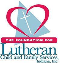 Foundation Logo UTIWWG