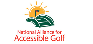 national alliance of accessible golf