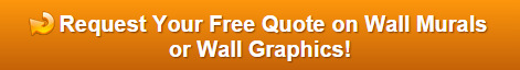 Free quote on wall murals for churches in Norwalk CA