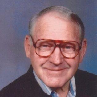 Barney Bockerman Memorial Scholarship