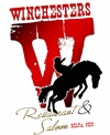 Winchesters Restaurant & Saloon