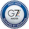 G7 Master Seal