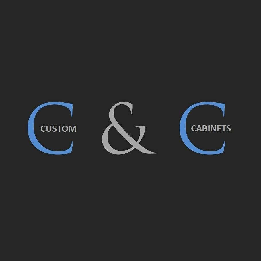 C & C Cabinets