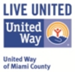 United Way of Miami County