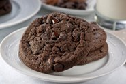 Double Chocolate Chip