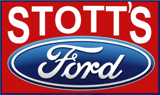 Stotts Ford