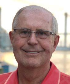 Ron Tortelli