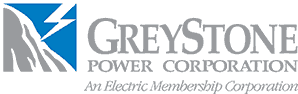 Greystone Power