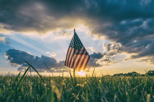 Marketing Reminders for the Fourth of July