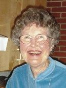 English - Robert & Carol English Memorial Scholarship