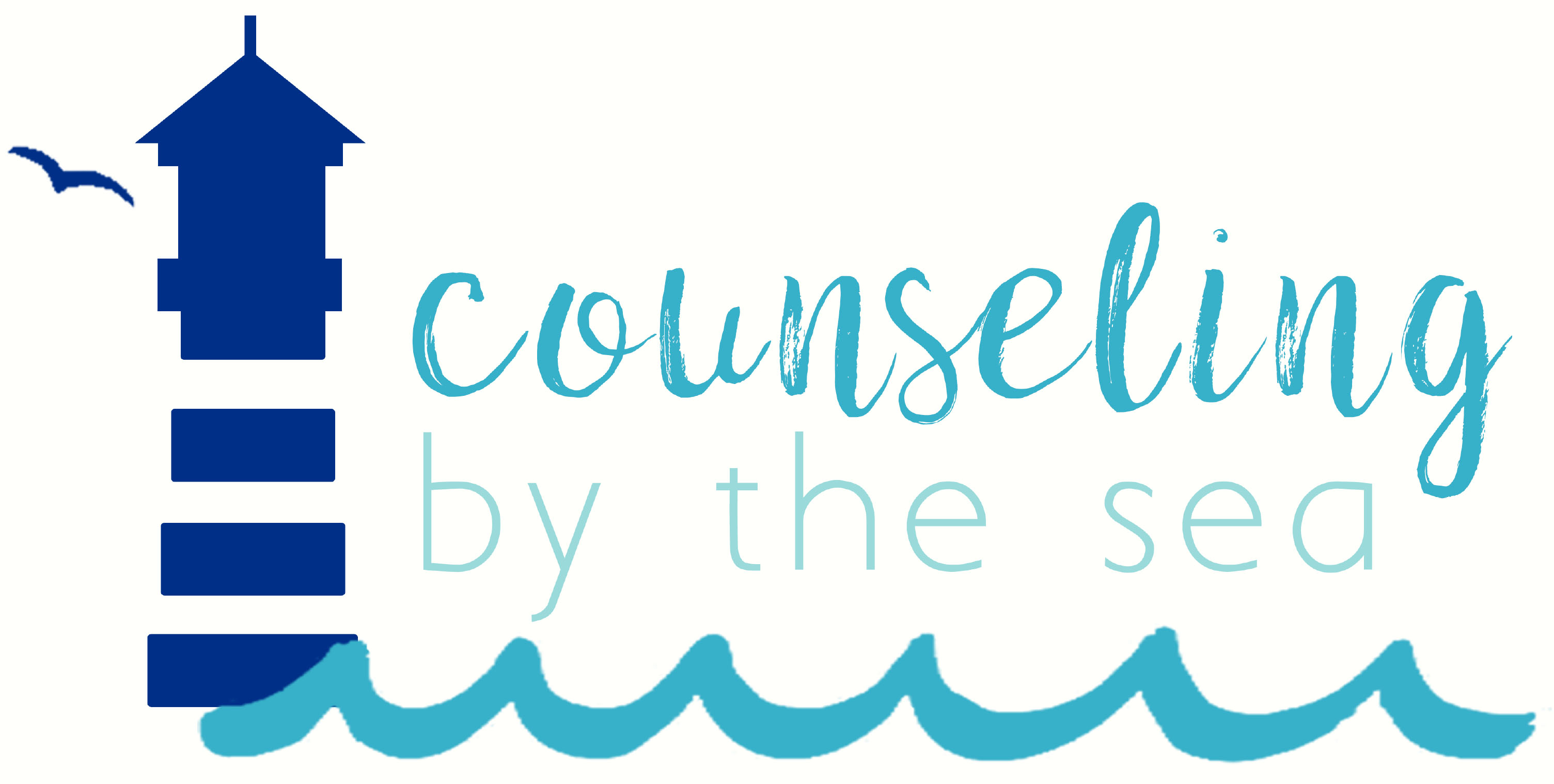 Counseling by theSea