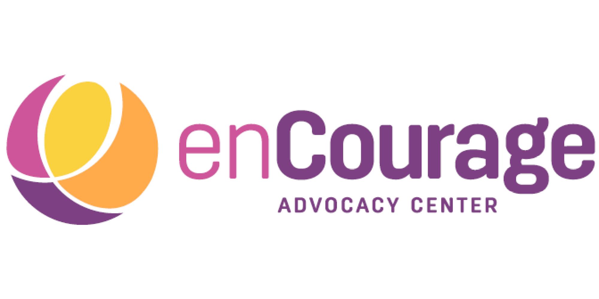 enCourage Advocacy Center